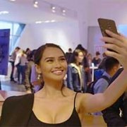 Event video for OnePlus, thumbnail