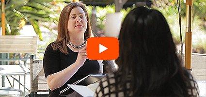 Button - Attorney Recruitment video sample